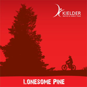 lonesomepinetile